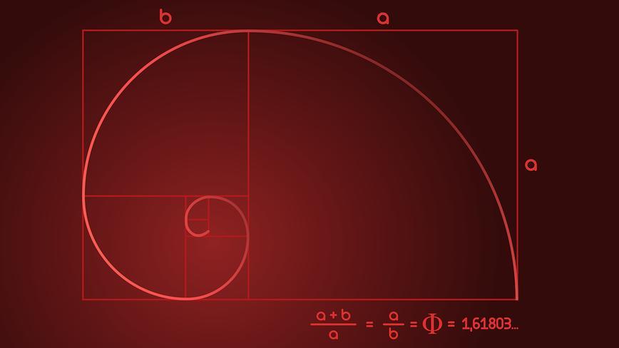 A estratégia de Fibonacci